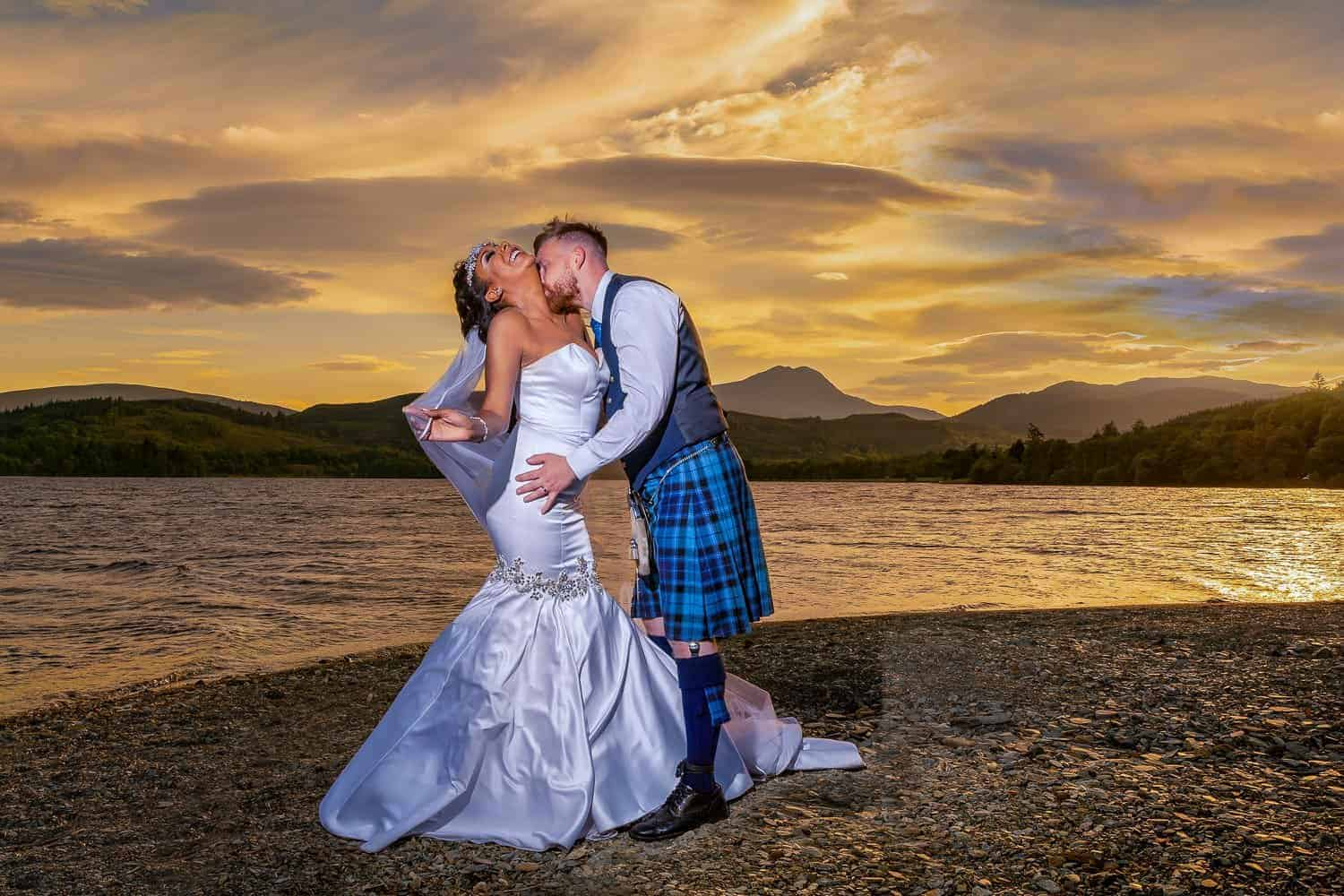 Altskeith-Country-House-Aberfoyle-Loch-Lomond-Scotland-Scottish-wedding photographers