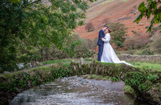 Wedding Photography lake Distric Cumbris England wedding photographer scotland and north England